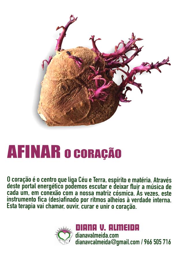 afinarfinal