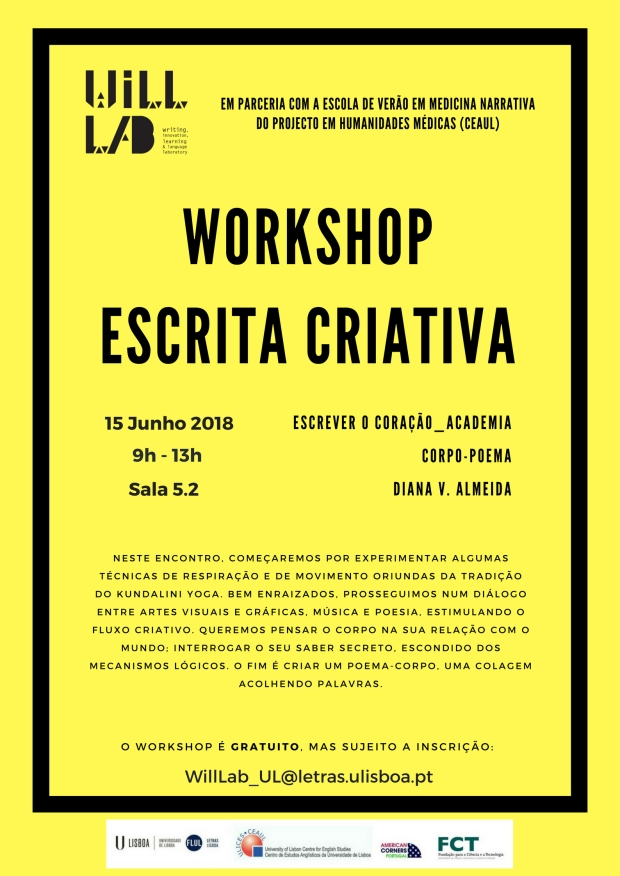 Workshop de Escrita Criativa.jpg