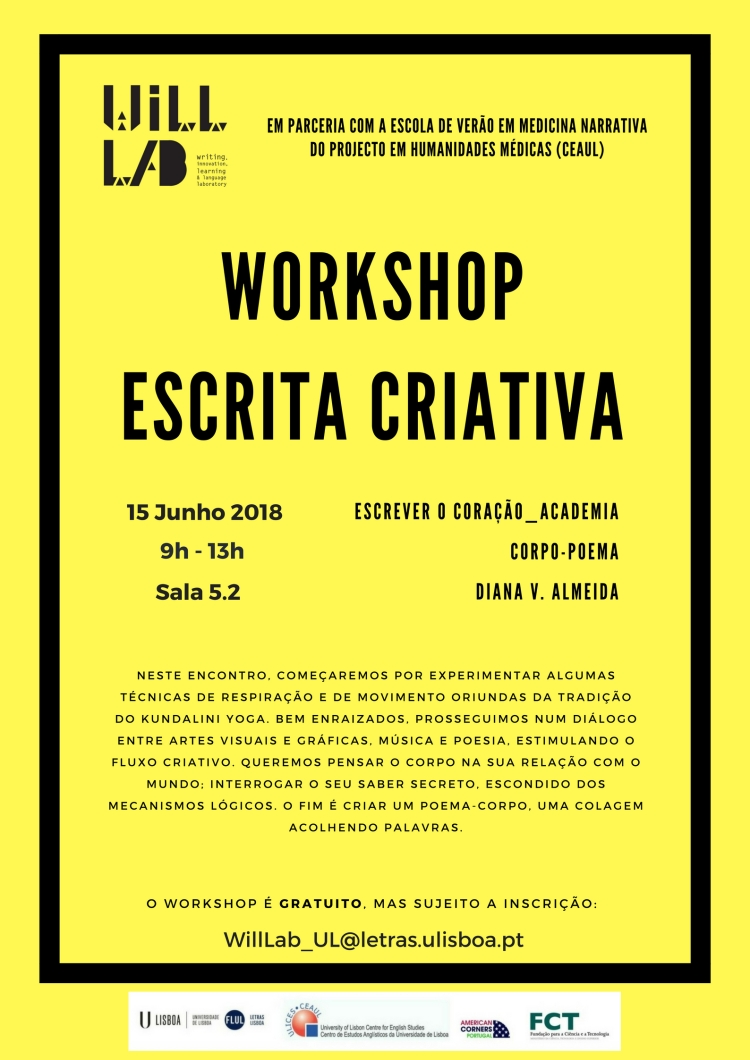 Workshop de Escrita Criativa.jpg
